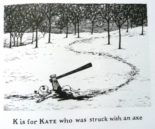edward-gorey-k-is-for-kate