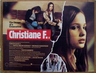 ChristianeF