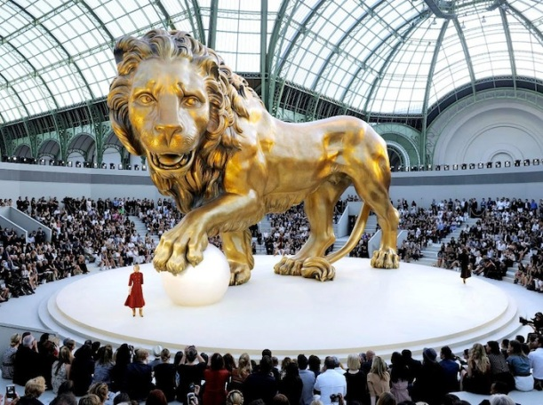 chanel-show (1)
