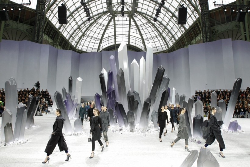 chanel-show (5)