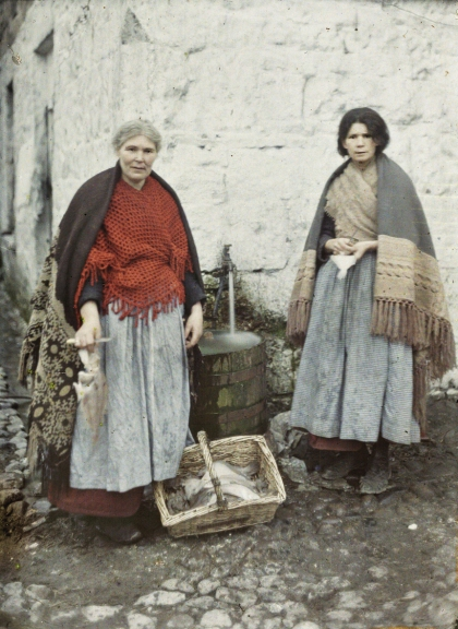 irland__galway__marguerite_mespoulet__26._mai_1913