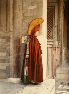 mgb14_welt_1914_01_buddhistischer_lama_media_gallery_res