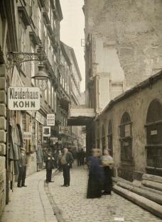 oesterreich__wien__judengasse__fotograf_unbekannt__23._april_1913