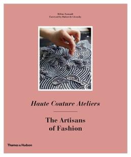 haute-couture-ateliers