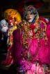 daniel-lismore-show-theatre-of-self-show-scad-design-miami-2016-design_dezeen_2364_col_6