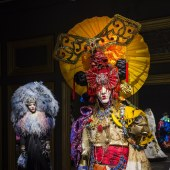 mia_2016fall_exhibitions_theater_teaser_dw_6