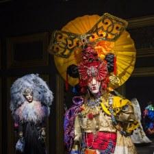 Daniel Lismore -SCAD_exhibitions_theater