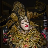 mia_2016fall_exhibitions_theater_teaser_dw_9