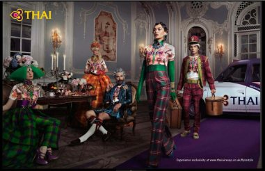 thai-airways-vogue-tatler