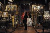 Gucci&Exhibtion (10)