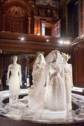 Gucci&Exhibtion (14)