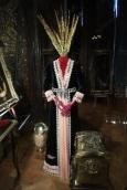 Gucci&Exhibtion (2)
