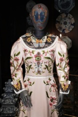 Gucci&Exhibtion (4)