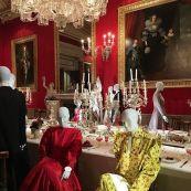 Gucci&Exhibtion (8)